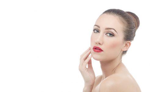 Płatki Owsiane i 10 Najlepszych Porad Kosmetycznych