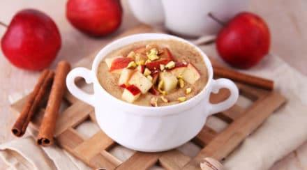 Jak Jeść Płatki Owsiane – Proste i Szybkie Sposoby
