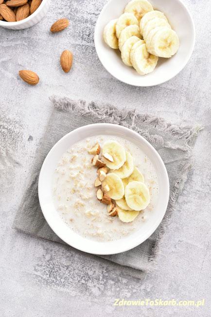 Ile można schudnąć jedząc jeden posiłek dziennie? - sunela.eu -
